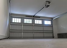 Exclusive Garage Door Service, Miami, FL 786-401-5169