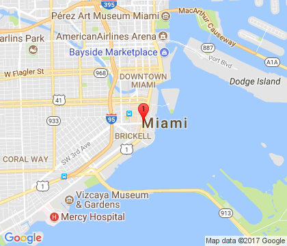 Exclusive Garage Door Service Miami, FL 786-401-5169